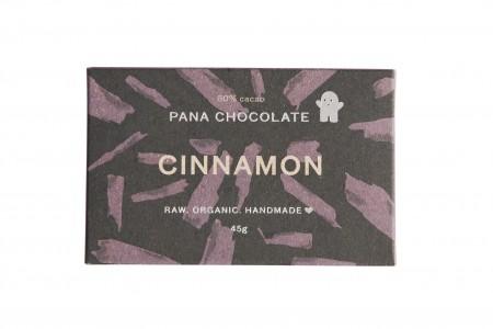 PanaChocolate_Cinnamon