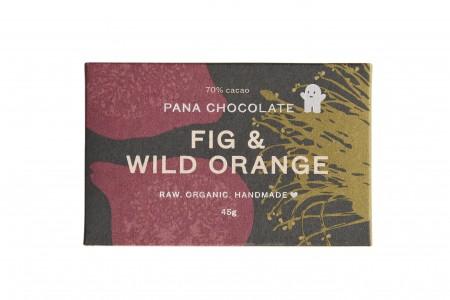 PanaChocolate_FigWildOrange