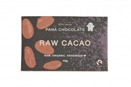 PanaChocolate_RawCacao