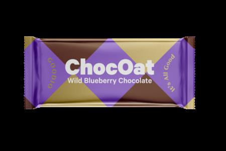 chocoat_blueberry (1)