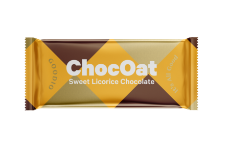 chocoat_licorice (1)