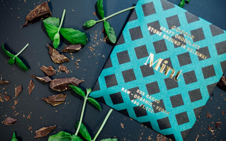 goodio-chocolate (4 of 13)