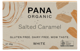 Pana Organic Salted-Caramel-White_front - HR white